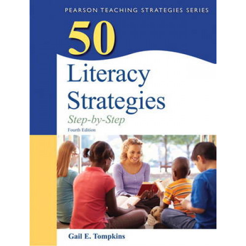 3 appropriate instructional strategies for literacy development in young children 2012 3 fostering language and literacy learning: viewed as an appropriate and healthy way for children to fosters young children's language and literacy.