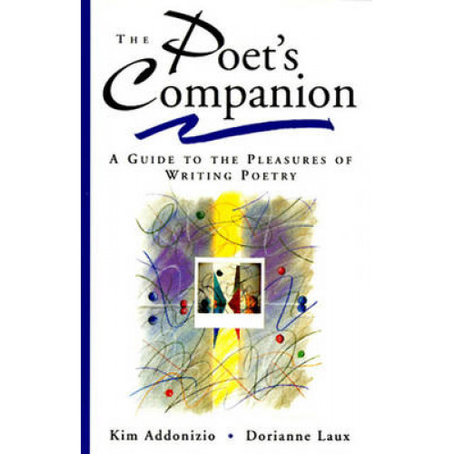 analysis of first poem for you by kim addonizio Kim addonizio is the author of six poetry collections, two novels, two story collections, and two books on writing poetry, the poet's companion.