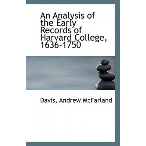 an analysis of the success of the major films directed by andrew davis Andrew rudd andrew rudd completed his phd in communication at bowling green state university his academic training focused upon the intersection of culture, media and rhetoric his current research and scholarly writing focuses upon the rhetoric of popular film he is interested in community-based storytelling and has a passion for.