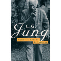 Memories, Dreams, Reflections: An Autobiography by Carl Jung, 9780006540274