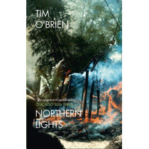 Northern Lights by Tim O'Brien, 9780006551485
