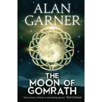 The Moon of Gomrath by Alan Garner, 9780007127870