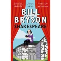 Shakespeare by Bill Bryson, 9780007197903