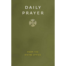 Daily Prayer, 9780007212217
