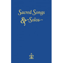 Sankey's Sacred Songs and Solos, 9780007212354