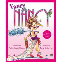 Fancy Nancy (Fancy Nancy) by Jane O'Connor, 9780007253463