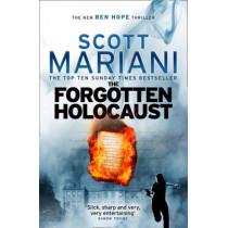 The Forgotten Holocaust (Ben Hope, Book 10) by Scott Mariani, 9780007486175
