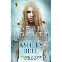 Ashley Bell by Dean Koontz, 9780007520350