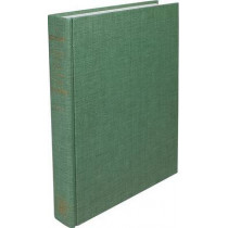 A Dictionary of the Older Scottish Tongue from the Twelfth Century to the End of the Seventeenth: Volume 2, D-G: Parts 8-13 combined by Sir William A. Craigie, 9780080306438