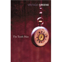 The Tenth Man by Graham Greene, 9780099284147
