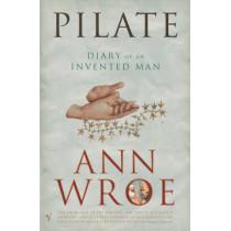Pilate by Ann Wroe, 9780099287933