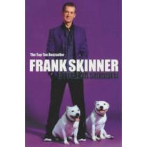 Frank Skinner Autobiography by Frank Skinner, 9780099426875