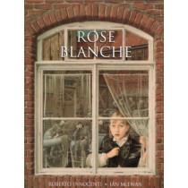 Rose Blanche by Ian McEwan, 9780099439509
