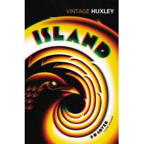 Island by Aldous Huxley, 9780099477778