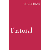 Pastoral by Nevil Shute Norway, 9780099530138