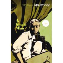 A Single Man by Christopher Isherwood, 9780099541288