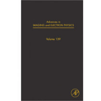 Advances in Imaging and Electron Physics: Volume 139 by Peter W. Hawkes, 9780120147816