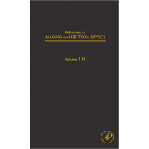 Advances in Imaging and Electron Physics: Volume 141 by Peter W. Hawkes, 9780120147830