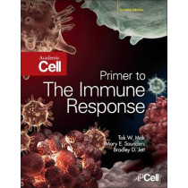 Primer to the Immune Response by Tak W. Mak, 9780123852458