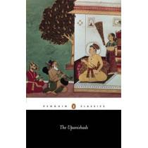 The Upanishads by Juan Mascaro, 9780140441635