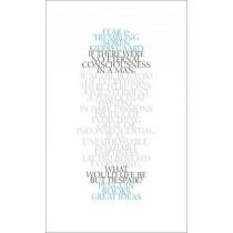 Fear and Trembling by Soren Kierkegaard, 9780141023939