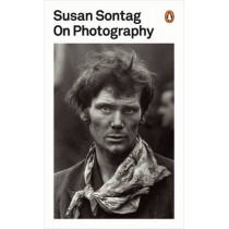 On Photography by Susan Sontag, 9780141035789