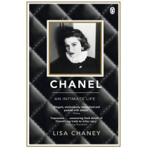 Chanel: An Intimate Life by Lisa Chaney, 9780141036854