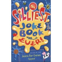 The Silliest Joke Book Ever, 9780141315768