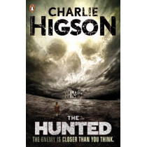 The Hunted (The Enemy Book 6) by Charlie Higson, 9780141336107