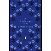 A Christmas Carol by Charles Dickens, 9780141389479