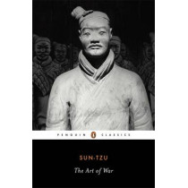 The Art of War by Tzu Sun, 9780143105756