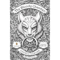 The Bloody Chamber and Other Stories by Angela Carter, 9780143107613