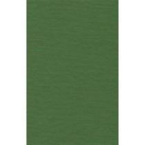 The English Hymnal, 9780192311085