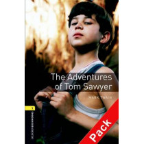 Oxford Bookworms Library: Stage 1: Bestseller Pack, 9780194788670