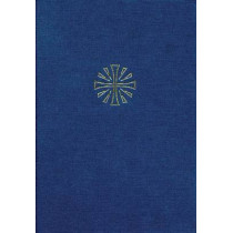 Revised Standard Version Catholic Bible: Compact Edition, 9780195288568
