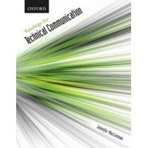 Readings in Technical Communication by Jennifer MacLennan, 9780195423228