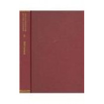 Proceedings of the British Academy, Volume 131, 2004 Lectures by Prof. P. J. Marshall, 9780197263518