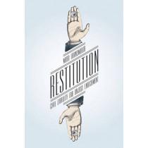 Restitution: Civil Liability for Unjust Enrichment by Ward Farnsworth, 9780226144160