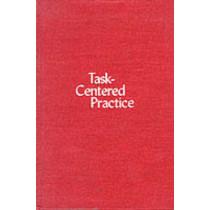 Task-Centered Practice by William James Reid, 9780231040723