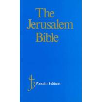JB Popular Cased Bible, 9780232512830