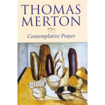 Contemplative Prayer by Thomas Merton, 9780232526042