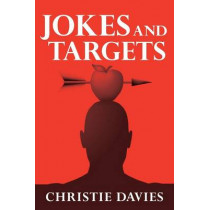 Jokes and Targets by Christie Davies, 9780253223029