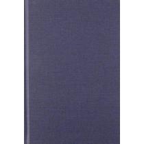 Soren Kierkegaard's Journals and Papers: Volume 3: L-P by Soren Kierkegaard, 9780253355416