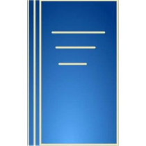 Handbook of Latin American Studies, Vol. 58: Humanities by Lawrence Boudon, 9780292709102
