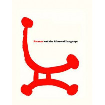 Picasso and the Allure of Language by Susan Greenberg Fisher, 9780300135466