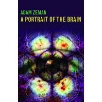 A Portrait of the Brain by Adam Zeman, 9780300158311