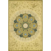 Masterpieces from the Department of Islamic Art in The Metropolitan Museum of Art by Sheila R. Canby, 9780300175851