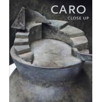 Caro: Close Up by Julius Bryant, 9780300176032