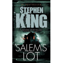 'salem's Lot by Stephen King, 9780307743671