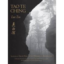 Tao Te Ching by Lao Tsu, 9780307949301